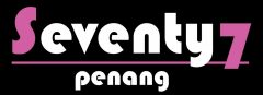 Seventy7 Cafe Bar Penang